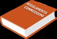 libro_com