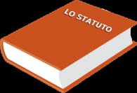 libro_statuto