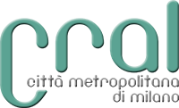 Cral Città metropolitana di Milano