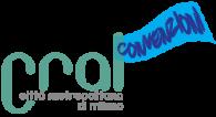 logo_cral_convenzioni