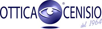 Logo_cenisio