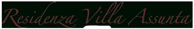 Residenza_logo