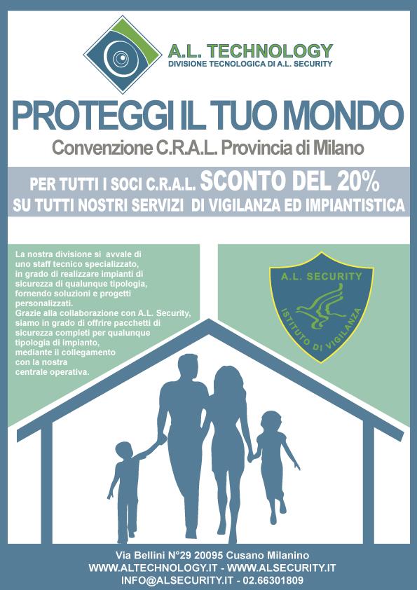 locandina-CRAL-Provincia-di-Milano-web