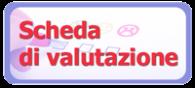 Btn_valutazione