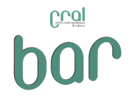 bar-cral-logo