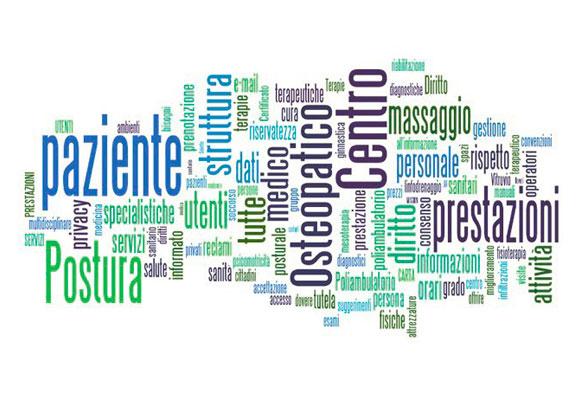 Centro Italiano Postura