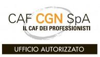 Logo-CAF-CGN