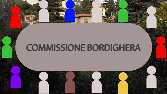 bordighera_com_evid