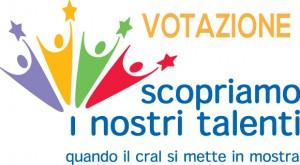 logo_votazione_580