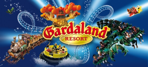 Convenzione: GARDALAND