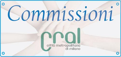 targa_commissioni_web