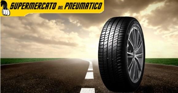 You are currently viewing Convenzione: SUPERMERCATO DEL PNEUMATICO