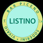 timbro_listino