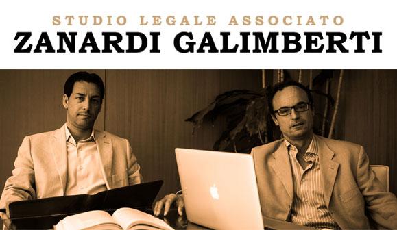 Convenzione: STUDIO LEGALE