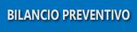btn_bilancio-preventivo