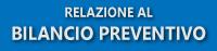 btn_relazione_bilancio-preventivo