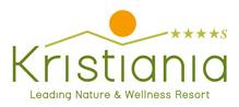 Kristiania-logo