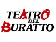 buratto_200