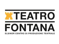 logo teatro fontana