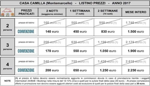 listino-prezzi