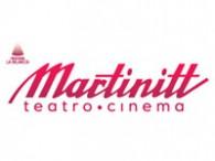 martinitt