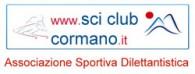 logo_sci_club250