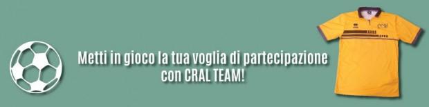 provini_calcio_2_mail