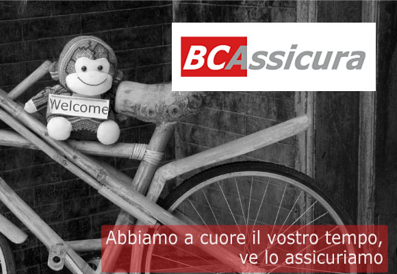 You are currently viewing BCAssicuraBroker