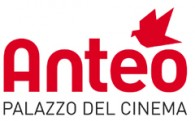 logo_anteo_240
