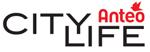 logo_citylife_mail
