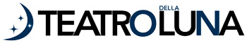 logo_tl_350