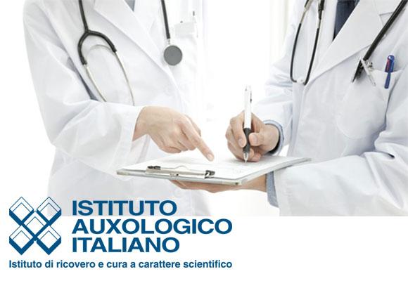 Eventi divulgativi Istituto Auxologico Italiano mese di Maggio