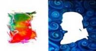 logo_mozart2
