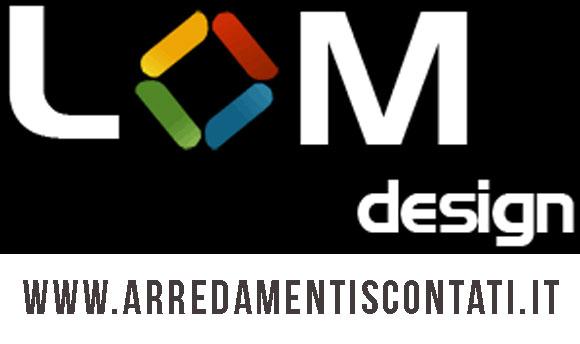 L&M Design arredamenti scontati
