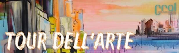 Tour dell'Arte – PARMA e I LUOGHI VERDIANI