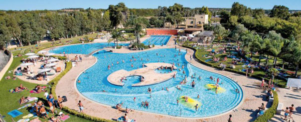 Camping-La-Masseria_Puglia600