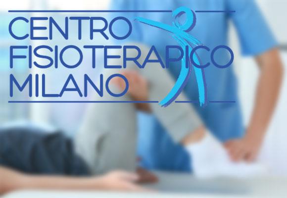 Centro Fisioterapico Milano