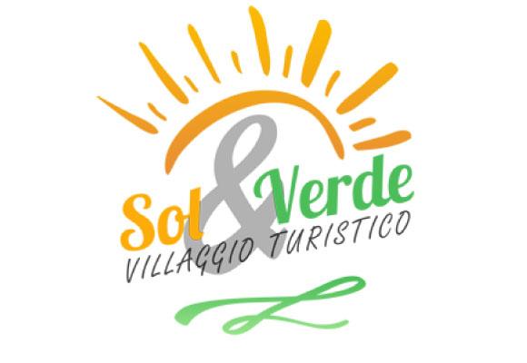 VILLAGGIO SOL & VERDE