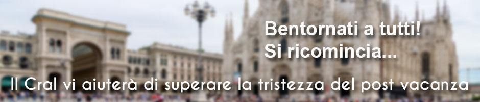 slide_rientro