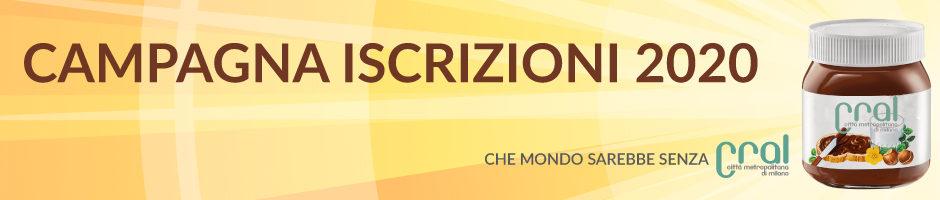 slider_iscrizioni