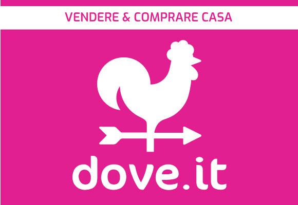 Convenzione agenzia immobiliare DOVE.IT