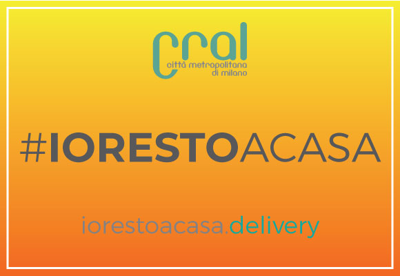 #iorestoacasa.delivery