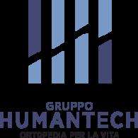 logo humatech