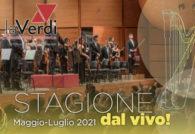 orchestra-laverdi